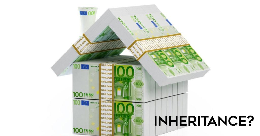 Économiser Impôts droits succession donation Espagne
