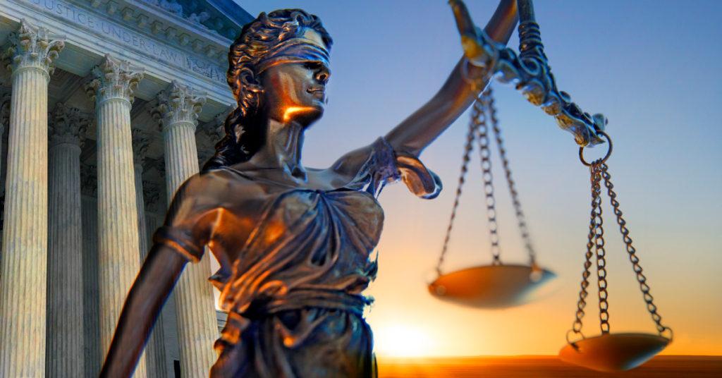 Strafklausel in einem Kaufvertrag in Spanien. Änderung.