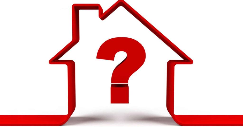 Rechtsberatung bei Kauf und Verkauf von Immobilien: das Kataster.