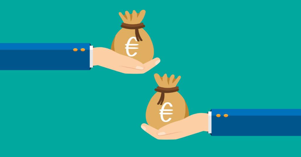 Double imposition de l'impôt sur les successions en Espagne.