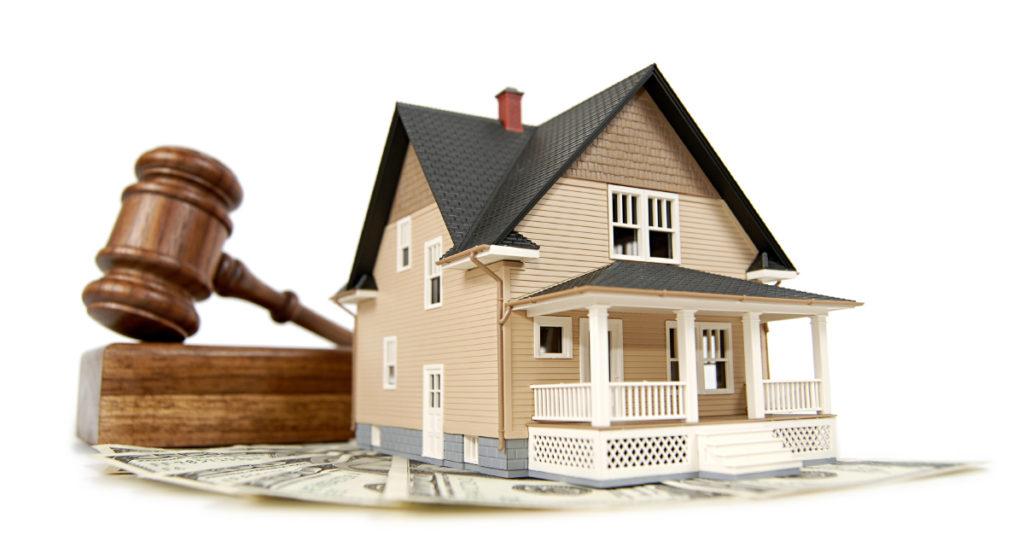 Immobilienkauf in Spanien durch Niederlassung/Zweigstelle einer ausländischen Gesellschaft.