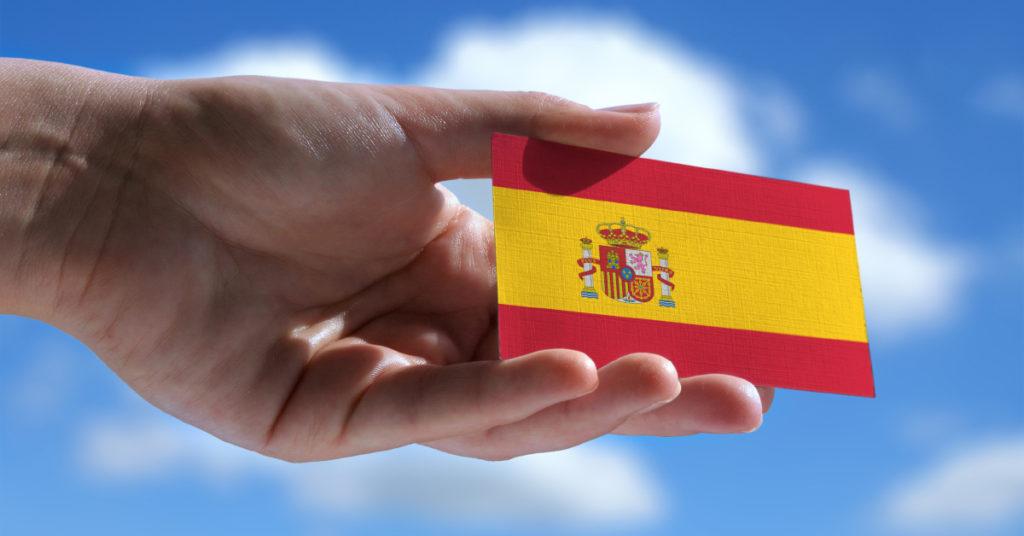 Avocats. Résidence sans travailler en Espagne. (Non lucrative)