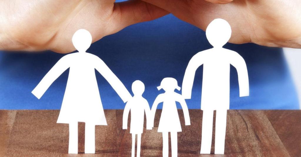 Versicherer. Lebensversicherung und Zahlungsverweigerung. Vorherige Krankheit