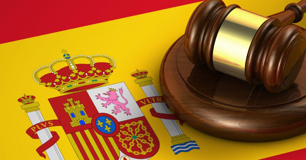 Exécution de décisions étrangères en Espagne. Conseil juridique