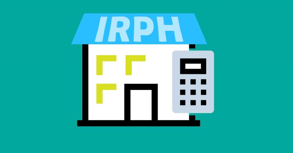 Nichtigkeit des IRPH. Klausel, Anwendung des zulezt revidierten Zinssatzes.