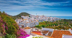 Location avec option d'achat en Espagne. Conseil Legal.